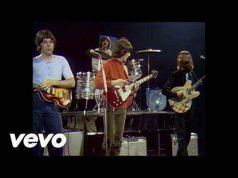 The Beatles - Revolution