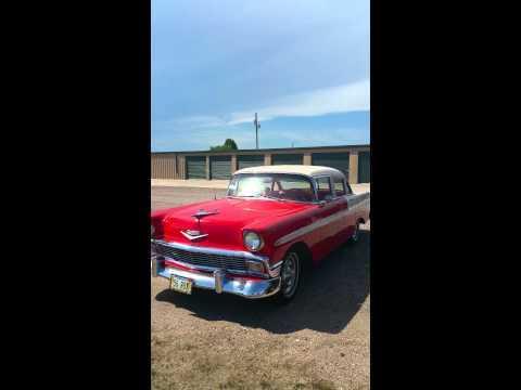 BISH Antique Auto Auction
