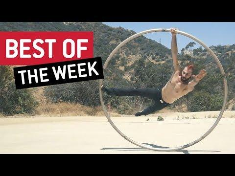 BEST OF THE WEEK - Lord Of The Ring and Much More!