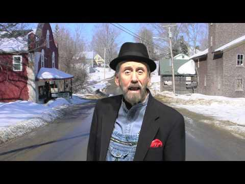 Ray Stevens - Redneck Christmas Music Video