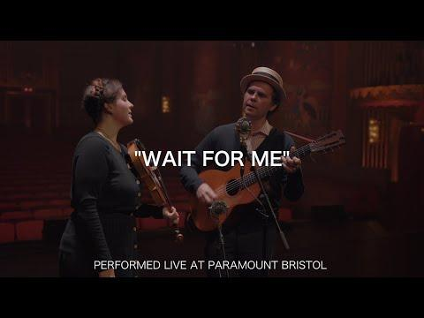 Bill and the Belles Video - Wait For Me