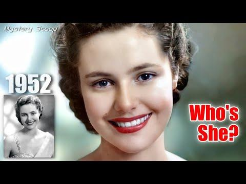 Snapshots From History V3 | A Photographic Journey Into The Past #video