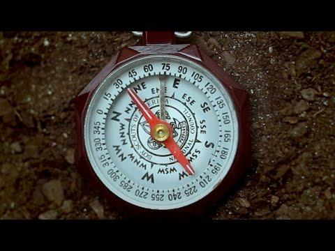 How the compass unlocked the world | Small Thing Big Idea, a TED series