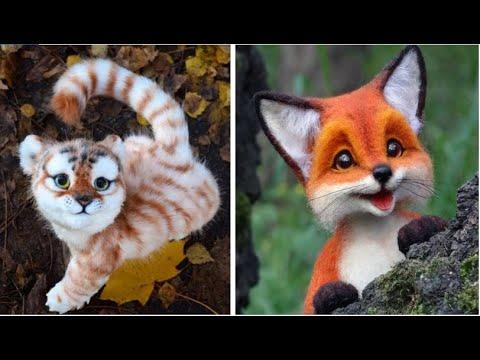 Cute baby animals Videos Compilation 2020