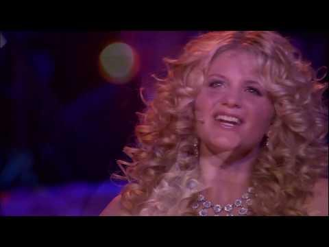 All I Ask Of You Music Video - André Rieu