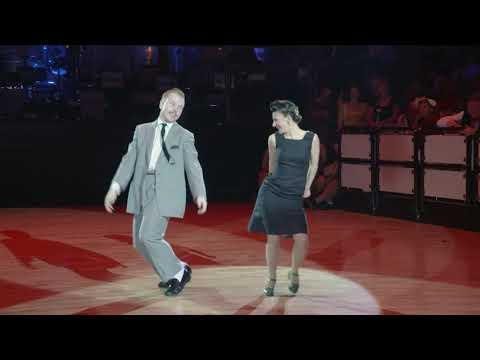 HEY BABY - Nils and Bianca #Video
