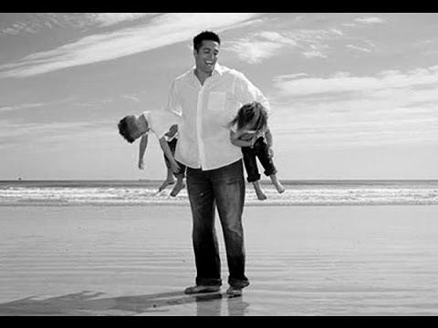 Inspiring Dads - Stories About Fathers