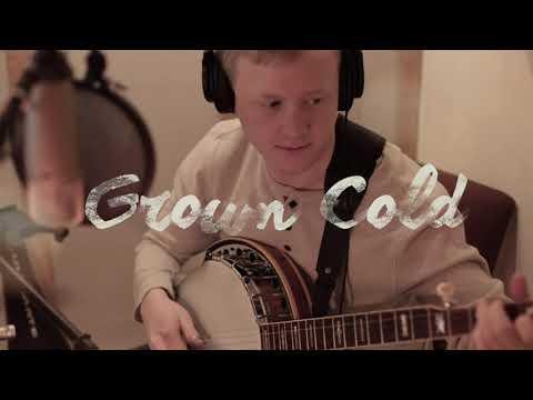Carolina Blue -  Grown Cold  (Official Lyric Video)