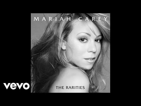 Mariah Carey - Save The Day (2020 - Official Audio / Video)