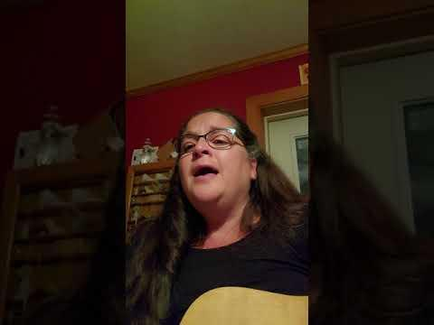 Sing to Me. Diana Wilcox Video