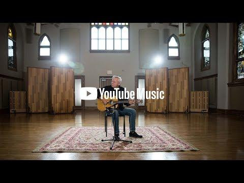 Where is Love [Feat. John Knowles] | Collaborations | Tommy Emmanuel