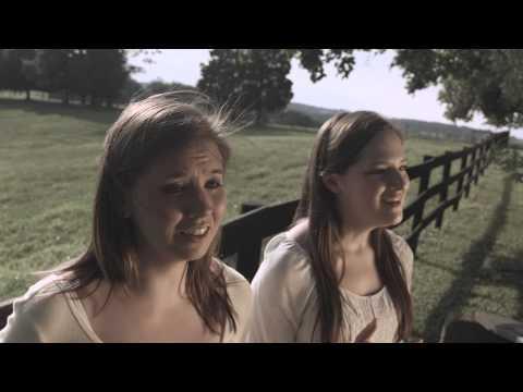 GQ ( Girls Quartet ) A Cappella Will Amaze You!