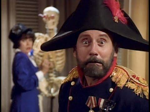 Ray Stevens Video - I Used To Be Crazy