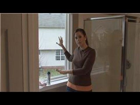 Housekeeping Tips : How To Keep House Windows From Fogging Up
