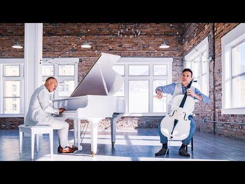 BTS 'Epiphany' (OFFICIAL VIDEO) - The Piano Guys