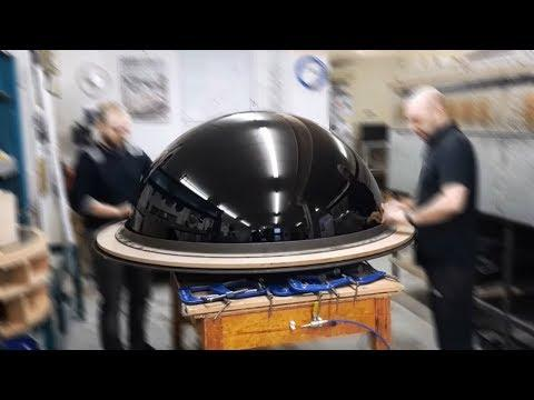 Most SATISFYING Factory Machines And Ingenious Tools ▶10