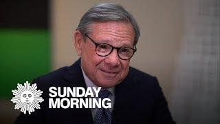 Michael Ovitz on a life in Hollywood