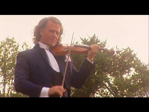 Andre Rieu - Greensleeves
