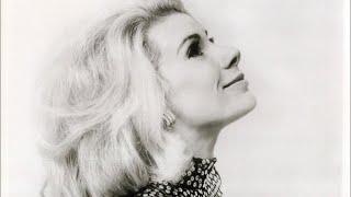 Joan Rivers' treasure trove