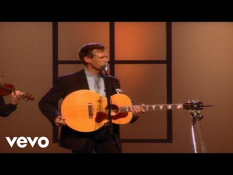 Randy Travis - Sweet By And By (Live At Calvary Assemble Of God, Orlando, FL/2003)