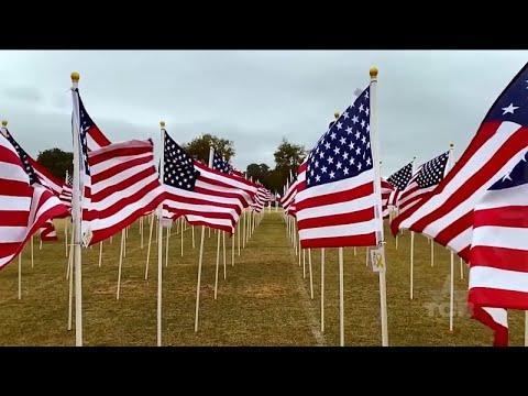 Memorial Day Episode (Texas Country Reporter) #Video