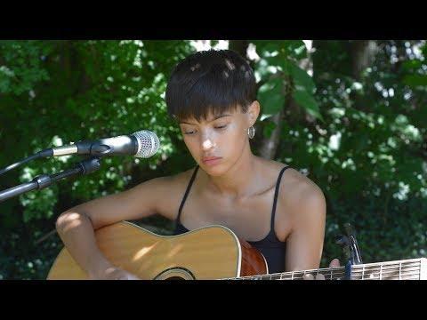 Dreams - Fleetwood Mac (Cover Video) - Korantemaa