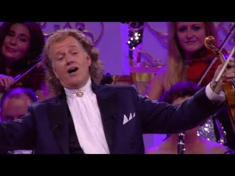 Andre Rieu - Can't Help Falling In Love
