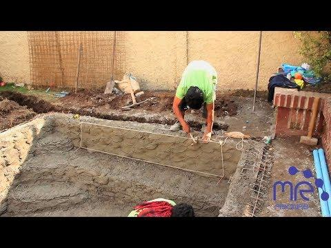 Amazing Ingenious Construction Worker You Need To See Now | PART 8