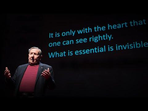 How the magic of kindness helped me survive the Holocaust   Werner Reich