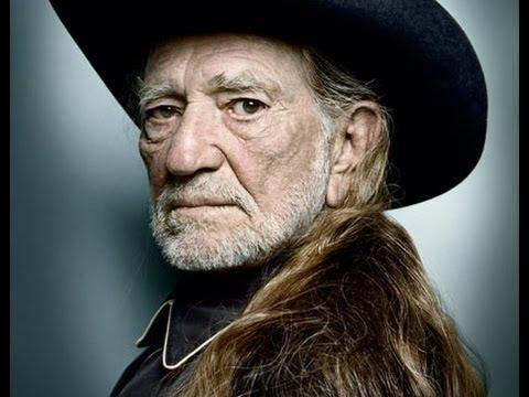 Just a closer walk with thee #video - Patsy Cline And Willie Nelson