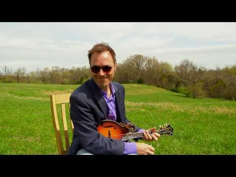 Mark Stoffel and Friends - In The Mood - Official Video