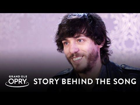 "Chris Janson - ""Holdin' Her"" 