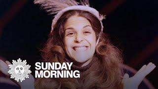 Remembering Gilda Radner
