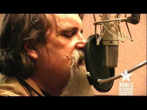 Darrell Scott - Still Got A Ways To Go [Live At WAMU's Bluegrass Country]
