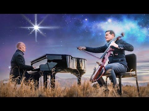 What Child Is This Video - Piano & Electric Cello - The Piano Guys