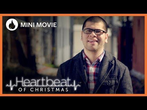 The Heartbeat of Christmas | Inspirational Video