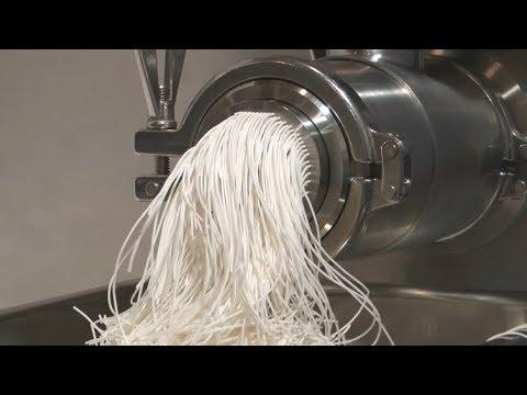 Forbidden Pasta - Your Daily Dose Of Internet
