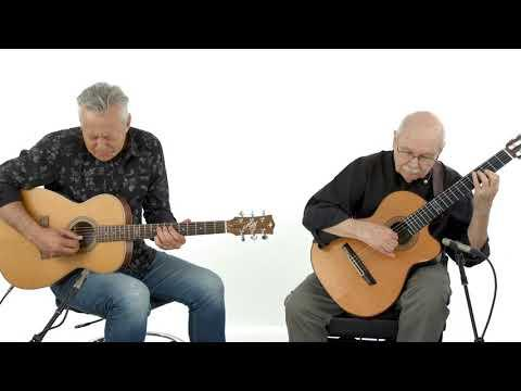 Lullabye (Goodnight, My Angel) [Feat. John Knowles] | Collaborations | Tommy Emmanuel