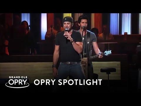 10 Reasons You Should Listen to Country Music | Opry Spotlight | Opry