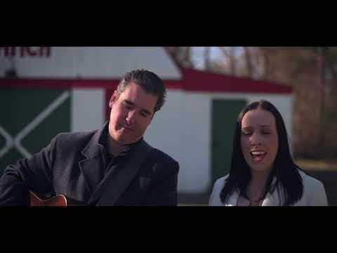 Darin and Brooke Aldridge - Emmylou (Official Video)