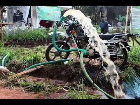 Amazing Homemade Inventions 15/2019