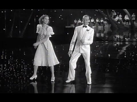 66 (Old) Movie Dance Scenes Mashup