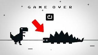 10 MOST ANNOYING GAMES IN THE WORLD