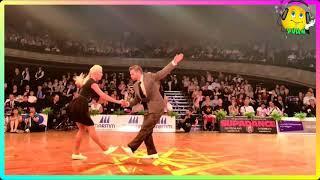Rockabilly Dance Show # RB31