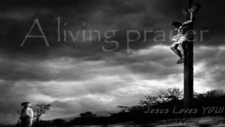 A Living Prayer - Alison Krauss HD