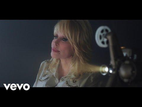 Dolly Parton Video - When Life Is Good Again - Happy Birthday Dolly 01192021