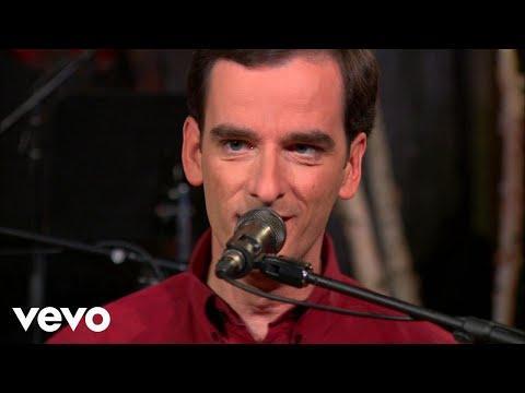 Bradley Walker - Victory In Jesus (Live)