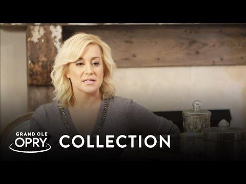 Kellie Pickler - Selma Drye Picture Frames | Collections | Opry
