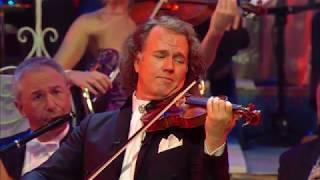 André Rieu - Godfather Waltz (Theme)