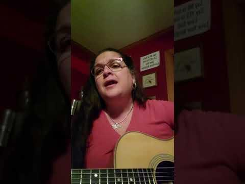 No Headlights - Diana Wilcox - #Video